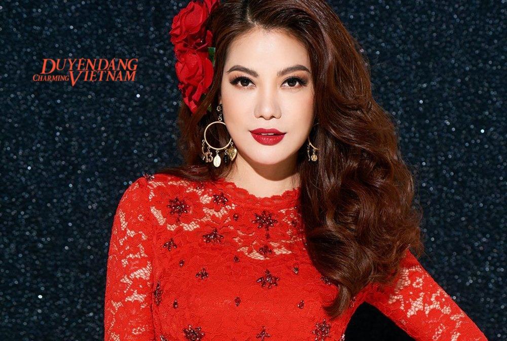 Trương Ngọc Ánh - 'Bà trùm điện ảnh Việt' từng lên ngôi Hoa hậu ở tuổi 16