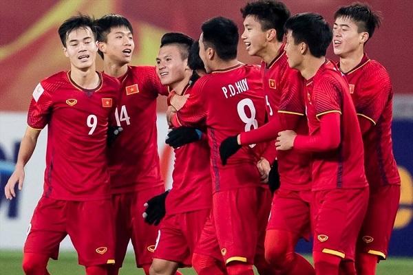 FIFA sửa luật, cho phép mỗi đội thay 5 cầu thủ
