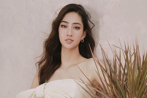 Được ủng hộ thi Miss International 2020, Lương Thùy Linh nói gì?