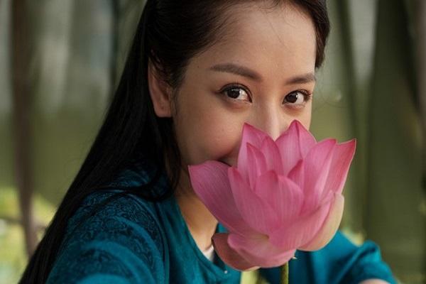 MV mới của Chi Pu nhanh chóng đạt #1 YouTube Việt Nam