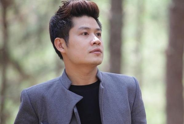 Sáng tác với 300 ca khúc thiếu nhi, nhạc sĩ Nguyễn Văn Chung xác lập kỷ lục
