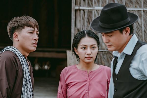 V-pop nhộn nhịp sau dịch Covid-19: Châu Khải Phong 'đối đầu' với 'Cậu Ba' Cao Minh Đạt