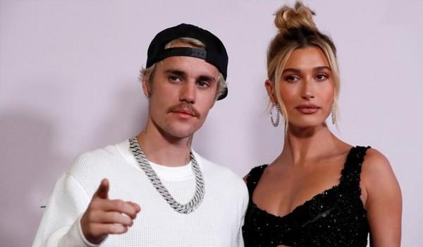 Bị tố hiếp dâm 2 người phụ nữ, Justin Bieber quyết khởi kiện