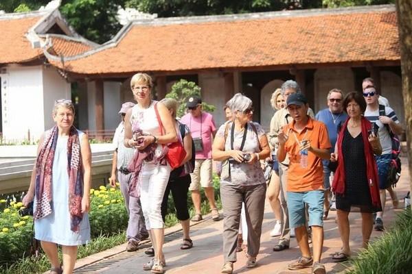 Báo Mỹ khuyên người về hưu nên đến Việt Nam an dưỡng tuổi già