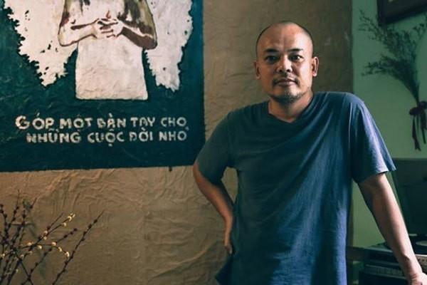 'Phù thủy âm thanh' Vũ Nhật Tân qua đời ở tuổi 50 vì ung thư