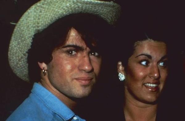 Hé lộ nguyên nhân cái chết của em gái nam ca sĩ George Michael