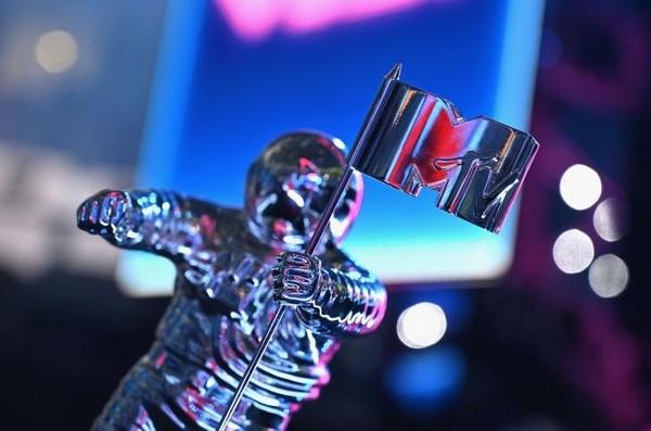 Lễ trao giải MTV VMAs 2020 sẽ không tổ chức ở Trung tâm Barclays