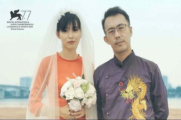 Phim ngắn của đạo diễn Việt tranh giải LHP Venice