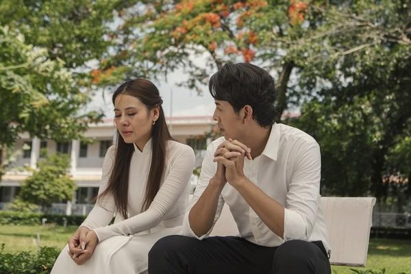 Nam Thư: 'Biết tự lượng sức mình để lựa chọn những dự án phù hợp'