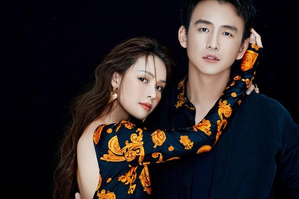 Sam và Quang Bảo 'kết đôi', khán giả 'đẩy nước xuôi thuyền'