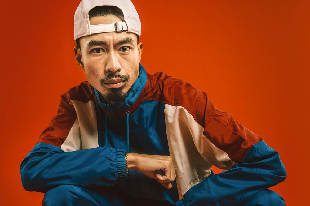 Đen Vâu – Lời rap của chàng công nhân làm lay động khán giả Việt