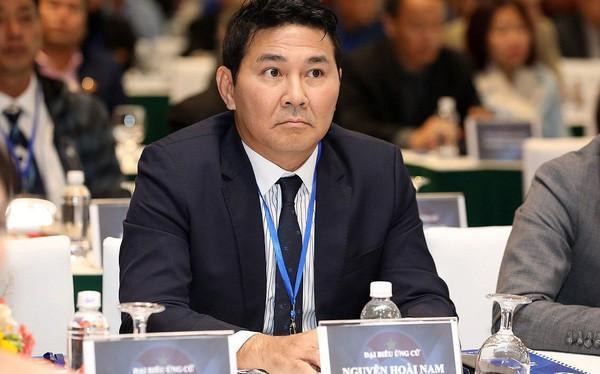 Ông chủ CLB Sarajevo nói về thất bại của cầu thủ Việt khi ra châu Âu