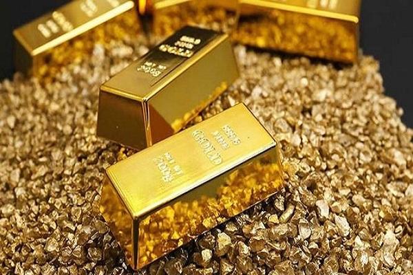 Giá vàng diễn biến khó lường, người mua trở tay không kịp