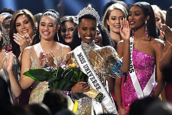 Cuộc thi 'Hoa hậu Thế giới' dự kiến dời đến 2021 vì dịch Covid-19