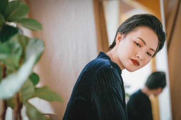 Nghệ sĩ Việt đồng loạt hủy show tại Đà Nẵng để tránh dịch