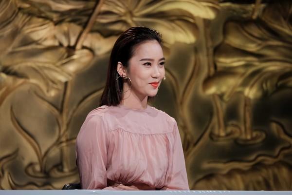 Vũ công Phạm Lịch chia sẻ lý do 2 năm mất tích khỏi showbiz