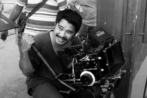 Phim tài liệu điện ảnh của đạo diễn gốc Việt được chọn chiếu tại Cannes