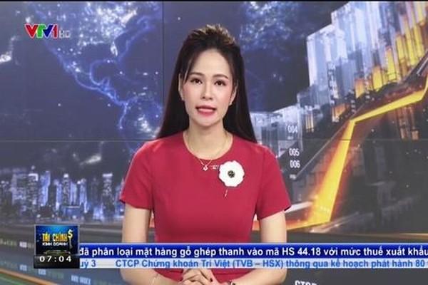VTV lên tiếng xin lỗi vì gọi người bán hàng rong ở TP.HCM là 'ký sinh trùng'