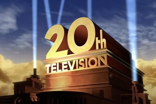 20th Century Fox của Disney chính thức khai tử