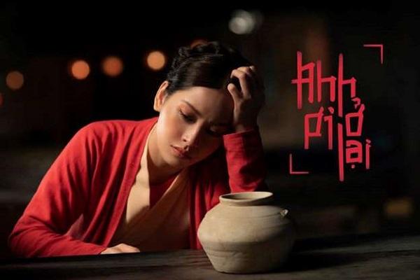 Mặc ai khen chê, MV của Chi Pu vẫn chạm mốc gần 50 triệu view