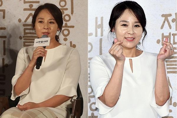 Diễn viên Jeon Mi Seon đột ngột qua đời, nghi do treo cổ tự tử