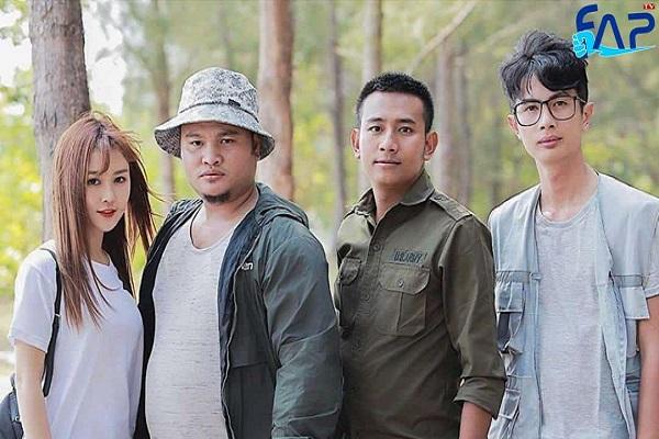 Lần đầu tiên, Việt Nam có nút Kim cương YouTube với 10 triệu lượt theo dõi