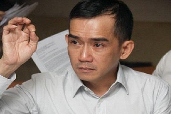 Tròn 3 năm ngày mất ca sĩ Minh Thuận, Phương Thanh và khán giả tiếc thương