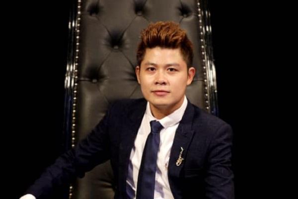 Nhạc sĩ Nguyễn Văn Chung kêu gọi cảnh giác chuyện bị quỵt cát-xê