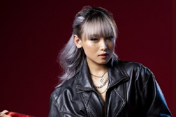 Cô gái 9x của Việt Nam lọt Top 50 DJ nổi bật của Thế giới