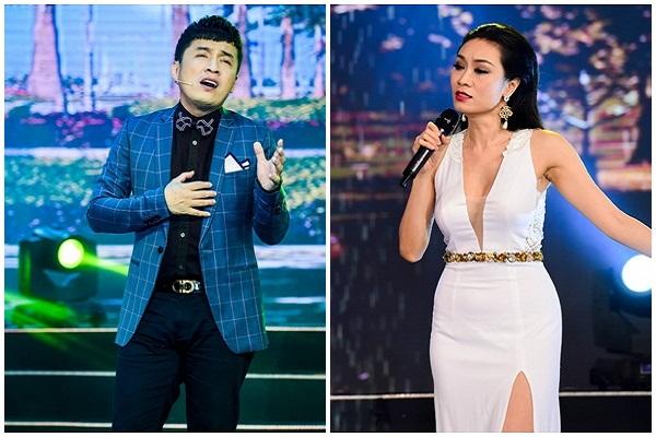 Cậu cháu Lam Trường – Minh Thư 'gặp lại' trong âm nhạc sau 11 năm
