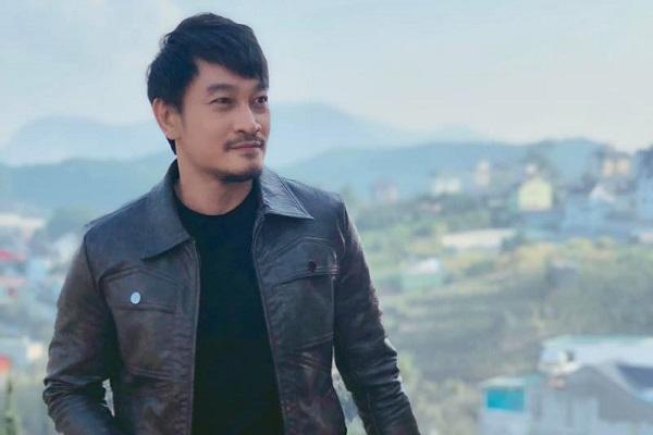 Nam Thư gây sốt với phát ngôn về 'người thứ ba'