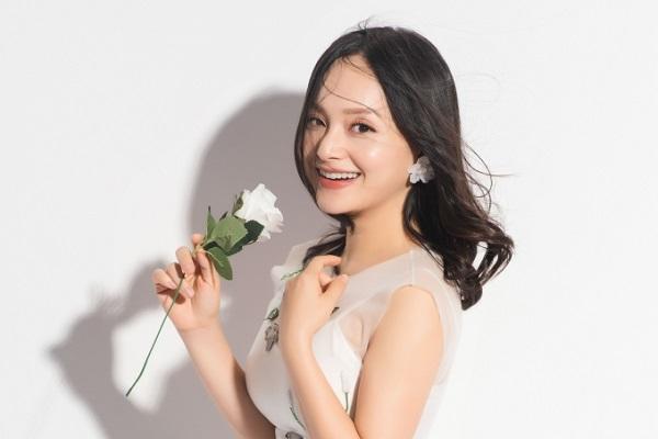 Diễn viên Lan Phương: 'Luôn làm mới mình để khán giả không nhàm chán'