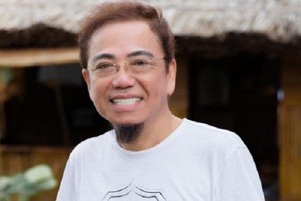 Vừa được tại ngoại, Hồng Tơ kêu gọi giúp đỡ đồng nghiệp bị ung thư