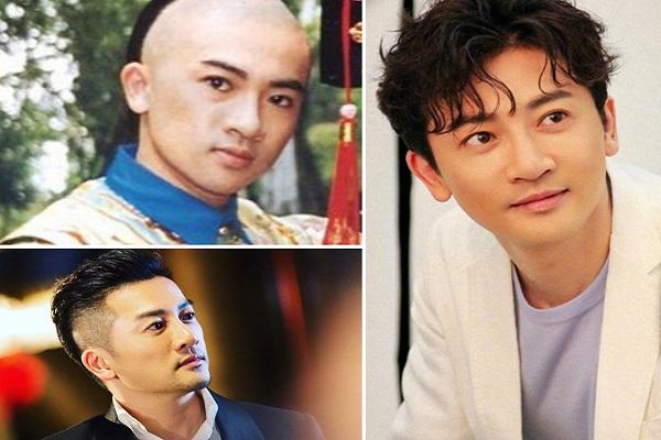Tô Hữu Bằng: Chàng diễn viên điển trai, giàu có, thành đạt và độc thân