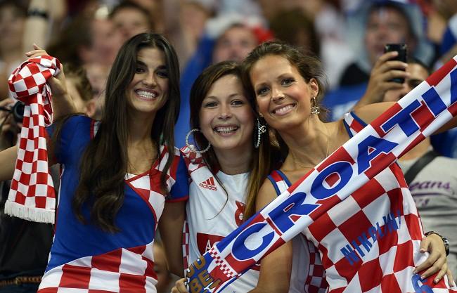 Những điều thú vị về đất nước 'nhỏ bé' Croatia