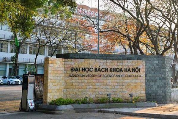 Đại học Bách khoa Hà Nội dành 20 tỉ đồng miễn giảm học phí cho sinh viên