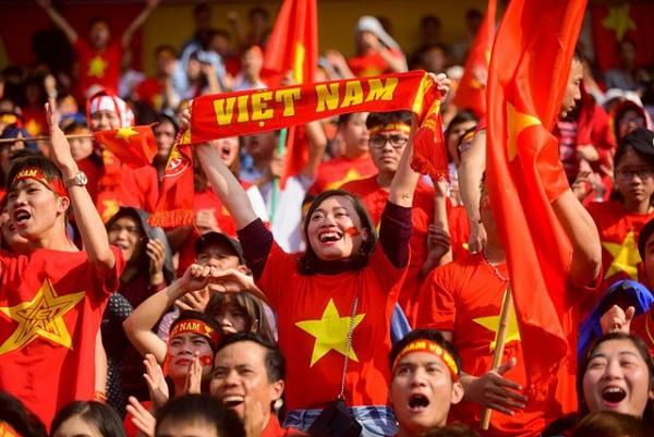 Nhiều hoạt động giải trí tạm dừng để cổ vũ U23 Việt Nam