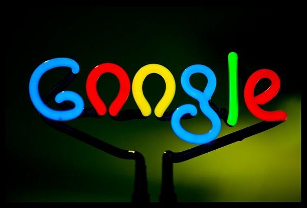 Google có thể là công ty công nghệ mà thế giới không thể để mất