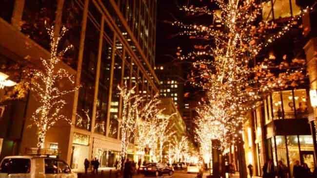 Bí mật thứ 7 của đất nước khiến người Việt nể phục: Vì sao 1000 tỉ thất lạc có tới 750 tỉ được trả về cảnh sát?