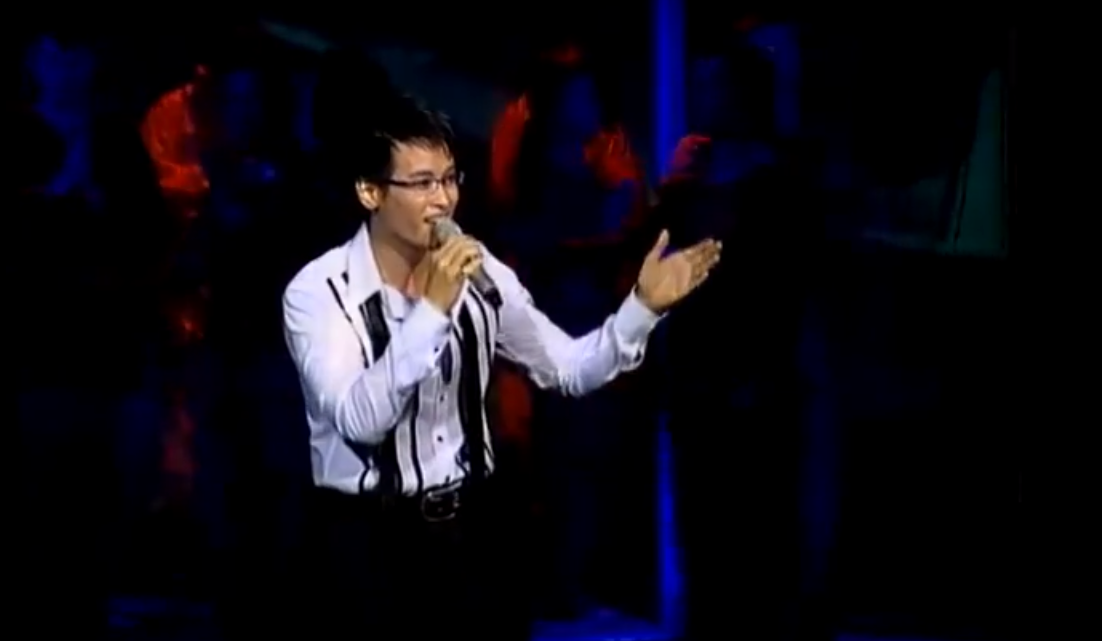 Duyên Dáng Việt Nam 19 | Hà Anh Tuấn – 'Cơn gió lạ' của làng nhạc Việt