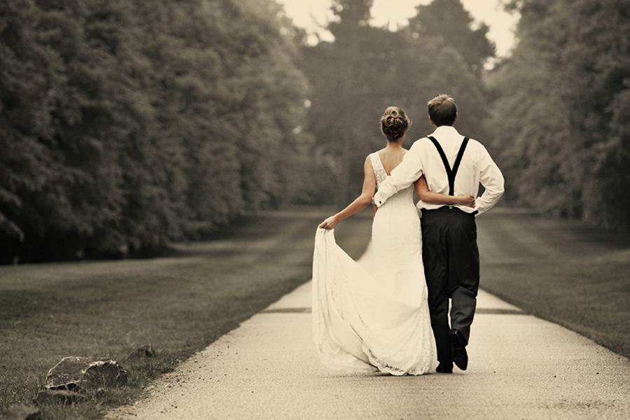 Cuộc sống vợ chồng sẽ giúp ngăn ngừa bệnh tim mạch