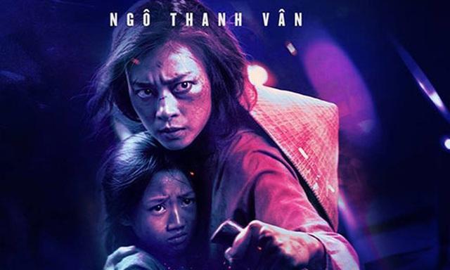 Phim truyện quốc tế Oscar 2019 có bộ phim Hai Phượng của Việt Nam