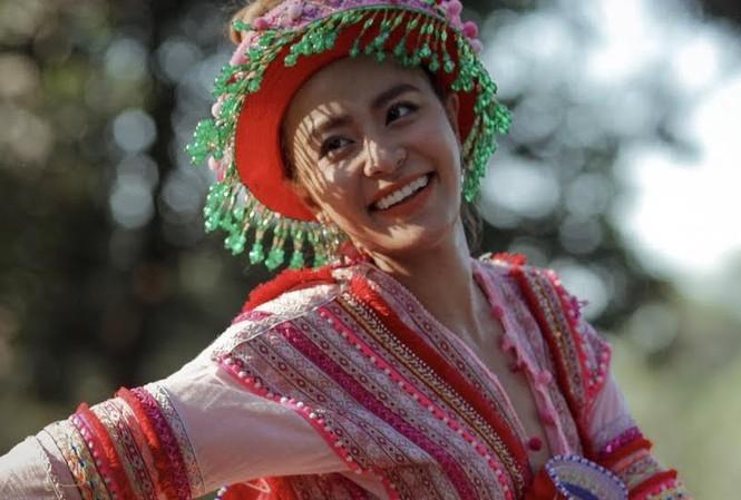 Giải cống hiến: Hoàng Thùy Linh và Sơn Tùng M-TP nhận được nhiều đề cử nhất