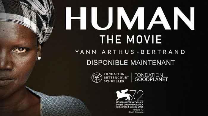 Hai bộ phim thú vị của Pháp được trình chiếu tại TP.HCM