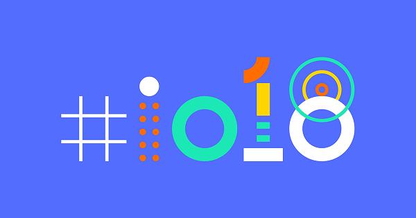 Hội nghị Google I/O sắp tới có gì đáng mong đợi?
