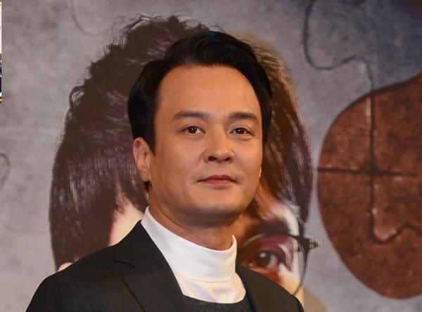 Nam tài tử Jo Min Ki đột ngột qua đời sau những vụ bê bối về quấy rối tình dục