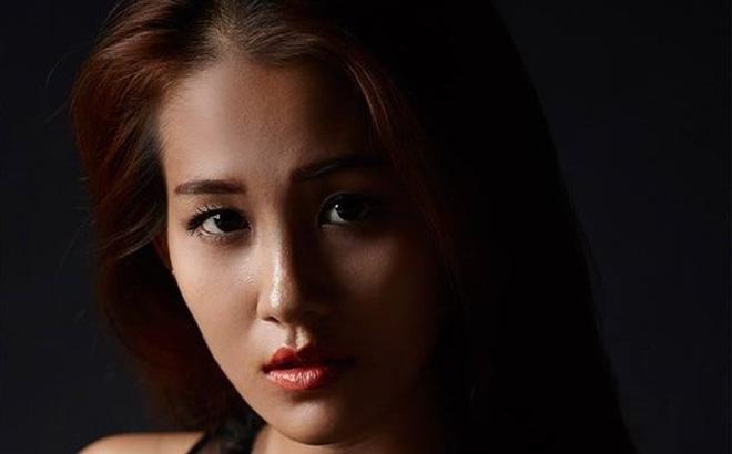 """Người mẫu Kim Phượng: """"Tôi vẫn chưa nhận được kết quả điều tra vụ hiếp dâm"""""""