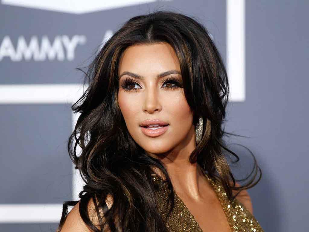 Kim Kardashian được cho là gương mặt đại diện thương hiệu rủi ro nhất