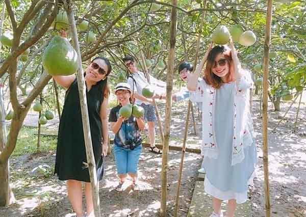 Những địa điểm du lịch lý tưởng ở Đồng Nai cho ngày nghỉ cuối tuần