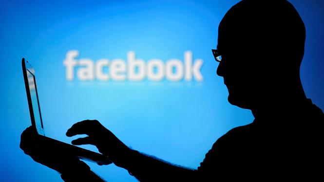 Facebook dùng công nghệ máy học để chống lừa đảo